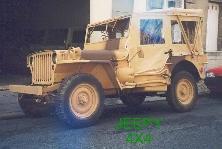 LES JEEPS ! Jeep_index2